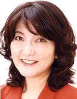 Katayamasa