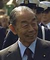 Takeo_fukuda_1977