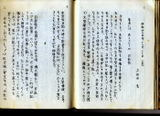 Kubota02_2