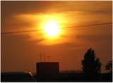 Sunset1154