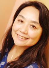 Osawa_machiko000
