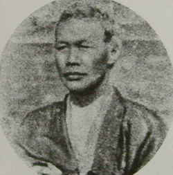 Johnmanjiro