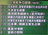 Kif_7887_2