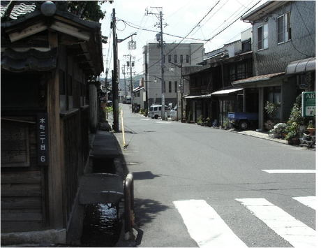 Honmachi3467_2