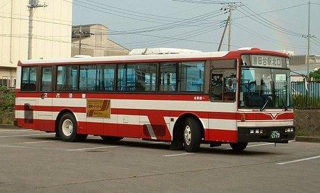 Toyo_bus_7e