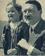 Hitler_girl1