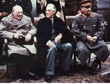 Yalta_summit_1945_with_churchill2c_