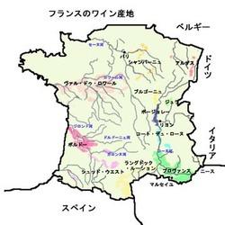Francemap01