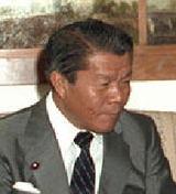 250pxichiro_nakagawa_2c19820623