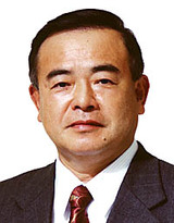 Nakayamana