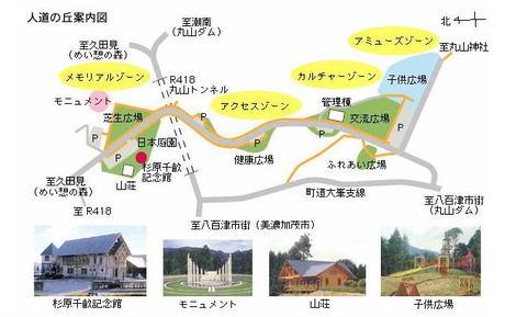 00004_map