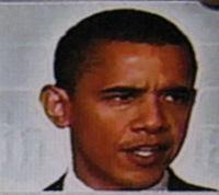 Obama479