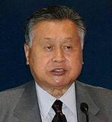 Herman_former_japanese_prime_minist