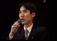 2005_0404_kiuchi_minoru_2