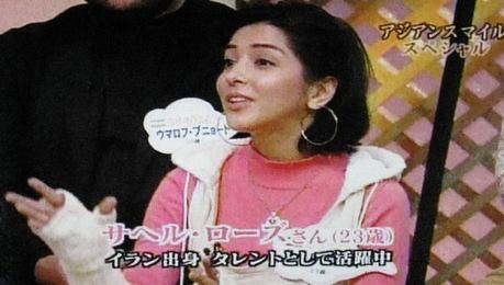 1988_2