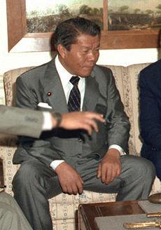 250pxichiro_nakagawa_19820623