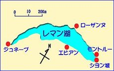 S_map_lake_leman