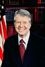 405pxjimmy_carter