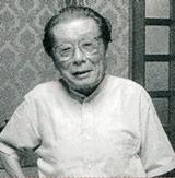 Takihira