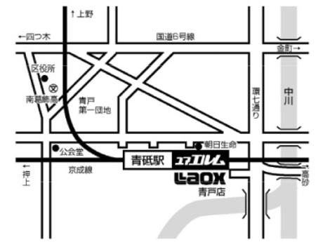 Map243