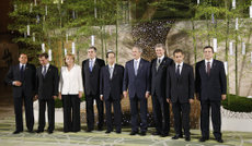 34th_g8_summit_member_20080707