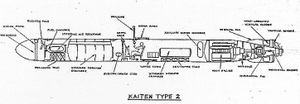 Torpedokaitenschematics1
