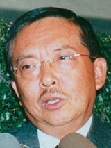 Kuroganehiroshi