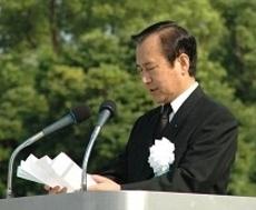 Tadatoshi_akiba_20050806