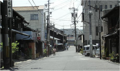 Honmachi3470_2