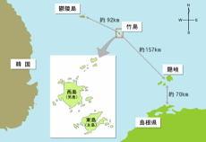 Kakeshima_map