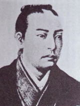 Takechi2_2