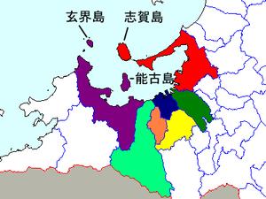 Map_fukuokacity_isles