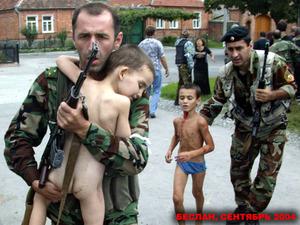 Beslan37