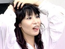 Toriimiyuki