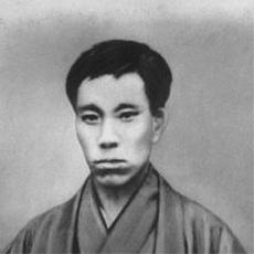Takasugi1