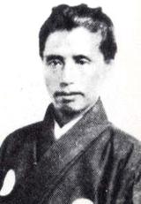 Kaishu_katsu_1