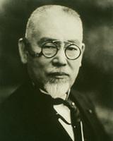 Shinpei_2