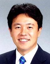 Tsuruhoyo