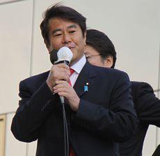 614pxkazuhiro_haraguchi