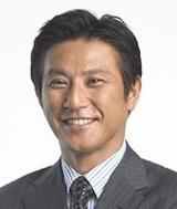Shinjitarutoko