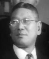 Ikedasouri