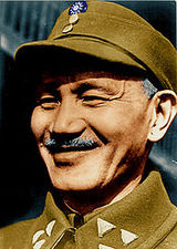 175pxchiang_kaishek_colour