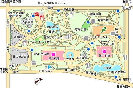 Map03701