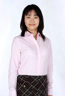 L_itohasako_2