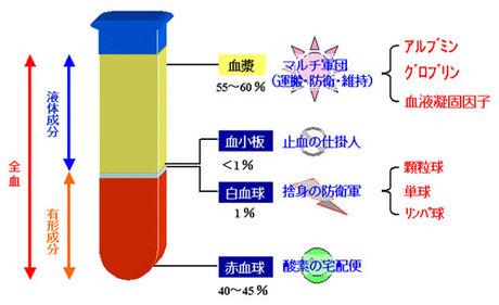 Study01_02