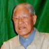 Lee_tenghui_2004_cropped_2