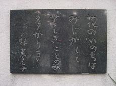 Bugakuhihibun