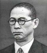 Suzuki_teiichi