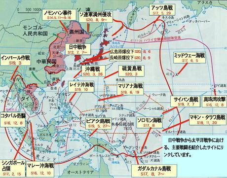 Map_21