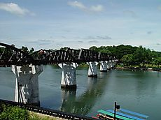 800pxbridge_over_river_kwai